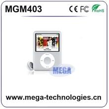 Latest wrist watch free mp4 quran download watch mp4 manual mp4 digital player manual