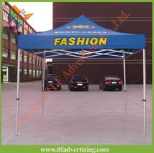 2014 Used Tents for Sale , Luxury Tents for Events , Second Hand Marquee Tent