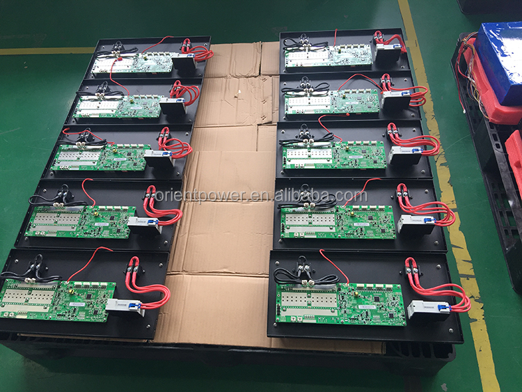 lithium ion battery -8.jpg
