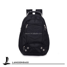 Many kinds of branded strong enage laptop backpack bags