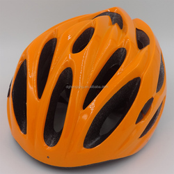 V-103 Professional, safety helmets for bicycle, mortorcycle with European 10P
