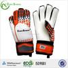Zhensheng goalkeeper gloves professional