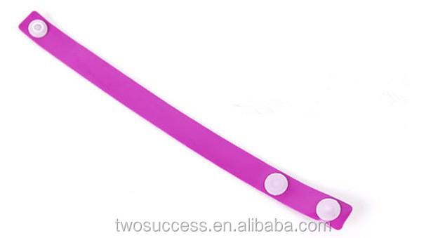 anti mosquito bracelet killer repellent pest control espiral coils anti mosquito stickers .jpg