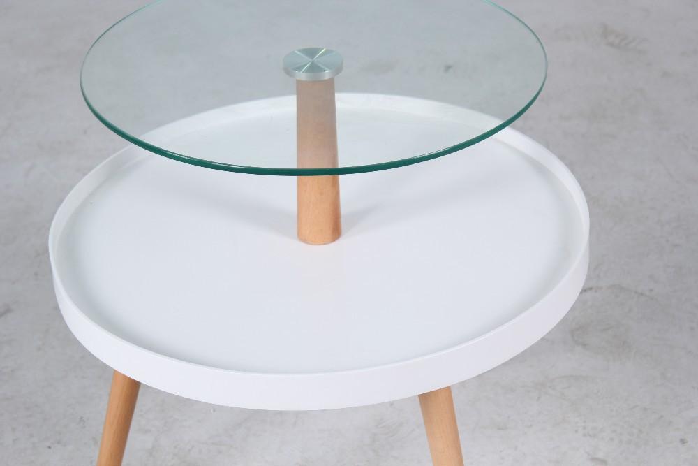 ergonomics glass coffee table ottoman buy ottoman coffee table glass coffee table ottoman. Black Bedroom Furniture Sets. Home Design Ideas