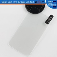 Tempered glass film for LG G2 D800 D802 LS980 screen protector, for LG G2 D800 tempered glass screen protector