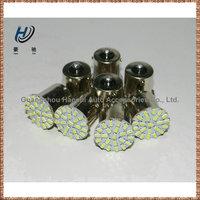 12 volt ba15s bay15d 1157 1156 car led replacement bulb light