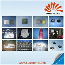 (Hot offer) 1051029:0361 ,1051029:0371 ,1051029:0381