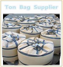 grain bags for sale
