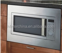 Built in microwave oven portable microwave oven mini microwave oven from China suppier