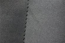 cotton oxford cloth fabric ,100% cotton oxford fabric price