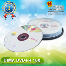 new hot items blank dvd wholesale