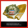 /product-gs/s6d140e-2b-water-pump-oem-6211-62-1400-1484725701.html
