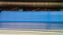 ppgi steel sheet; zinc roof price
