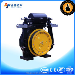 elevator motor price, traction motor for elevator, electric elevator motor