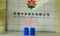 garlic oil, 100% natural, spice