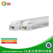 japanese tube japan tube 10 diameter 40mm tube