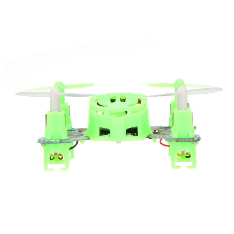 141111- 2.4GHz 6-Axis Gyro Nano Aircraft Drone Radio Control Toy RC Quadcopter RTF-2_06.jpg