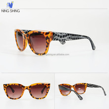 Export Quality Products Trendy Multi Colored Sunglasses Made In Italy
