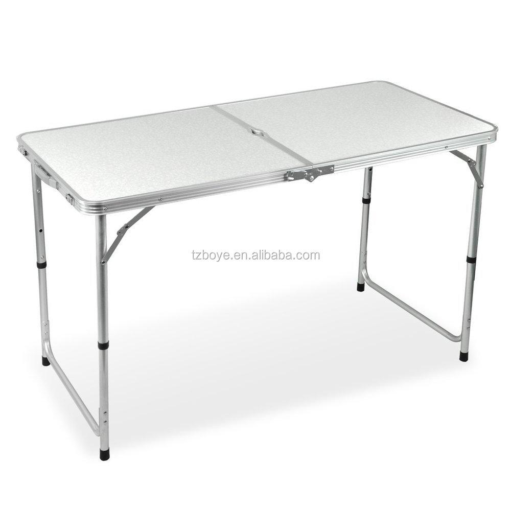 Gentil Hot Popular Outdoor Furniture Picnic Folding Table ...