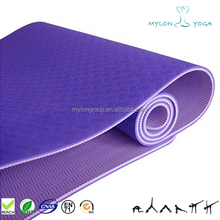 harmless for pregnant woman and cheapest high quality yoga mat