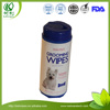 Wholesale china market pet wet wipe dog grooming wipes