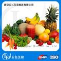 mejor calidad de vitamina E tocoferoles mixtos