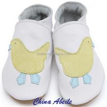 Fancy Aqua Blue Sequin Glitter Little Girls Infant Shoes Match Cute Snowflake Design Headband walking sport shoes