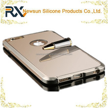 wholesale cell mobile phone accessories factory in china cover for mobile phone