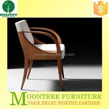 Elegant Design MDC-1138 High Quality Oak / Ash Wood Chair