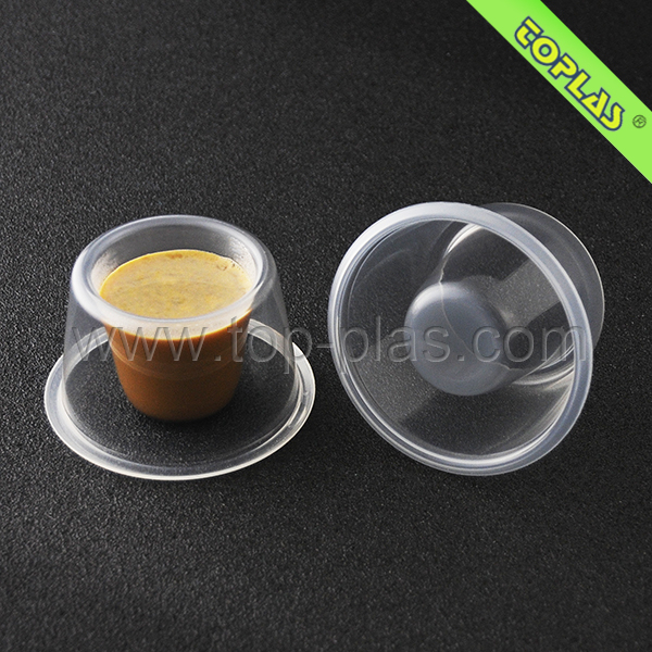 Custom Printed Bulk Espresso Coffee Cups Buy Espresso