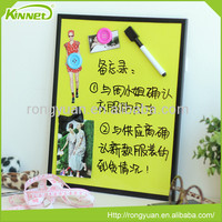 Hot sale good quality school used whiteboard
