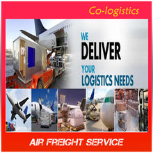 Air cargo Cheap air freight from China to Carson City--Skype:colsales33