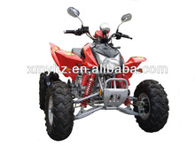 Brand New atv 250cc(SHATV-08)