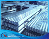 gauge thickness galvanized corrugated roofing metal steel sheet