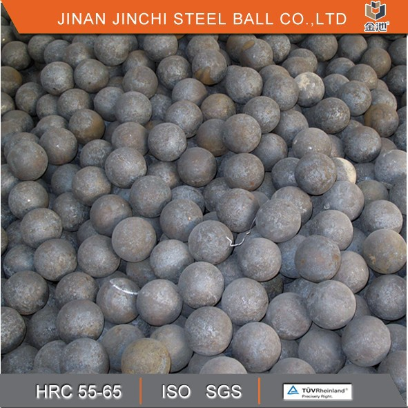 Ковки стальных шариков стана, меля мяч, горячей прокатки