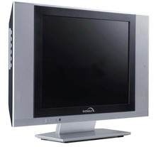 cheap chinese tv Plasma Stock Available