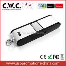 metal usb for promotional