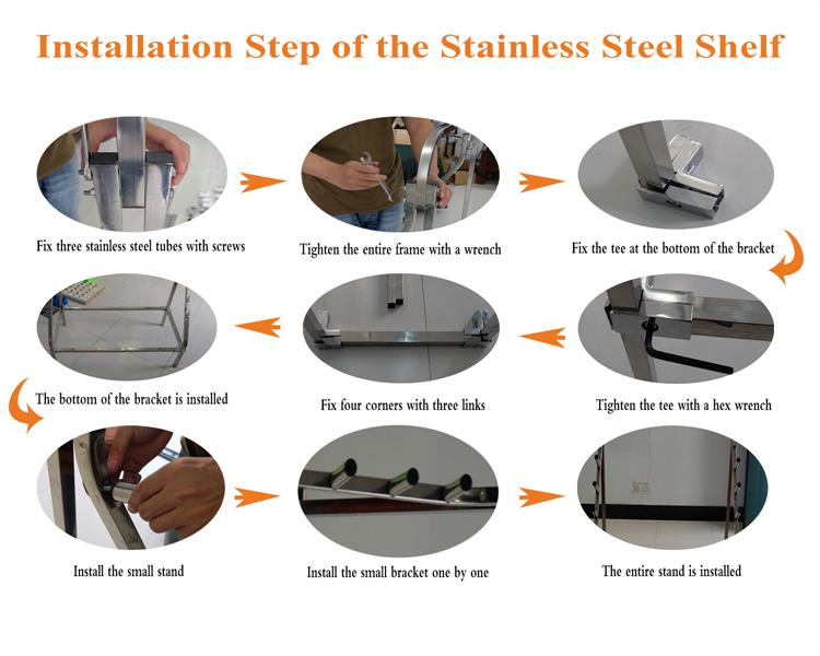Staineless steel pipe.jpg