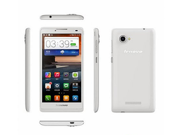 lenovo mobile phone a880 6.0inch quad core 1.3Ghz 1gb ram +8gb rom android 4.2.2 6.0inch lenovo android phone