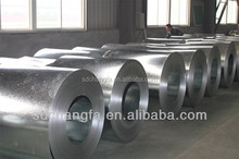 galvanized steel coils and dx51d z100 galvanized steel coil