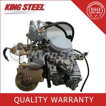 High Performance Carburetor for SUZUKI EXTRA T-6 F6A 13200-77530