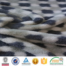 micro terry fleece fabrics
