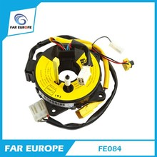 Wholesale A21-3402080BE Chery A5 7L spiral airbag clock spring