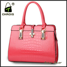 Cheap price designer alibaba china hand bags for woman