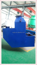 Completely Automatic Waste Tyre Recycling Pyrolysis Plant