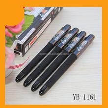 Fine Writing Gel ink Pen/Carbon Neutral Ball Pen/Promotional Signing Pen