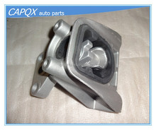 Engine mounting 50850-SNA-A01 for honda CIIMO 2012