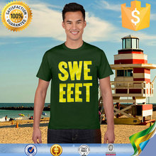 No customs issues high quality men cotton wholesale short sleeve t shirt cheap basketball