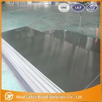 aluminium cladding sheets prices