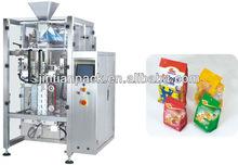 JT-460 Vertical tea bag packing machine